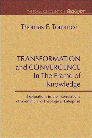 essays on dimensional convergence