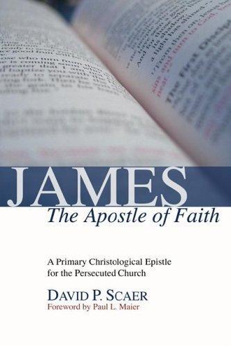 christology in matthew s gospel