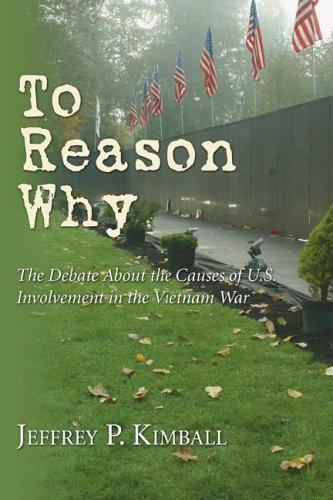 essay vietnam war in australia Explain why thailand, south korea, australia and new zealand contributed military forces to the war in vietnam 3 the gulf of tonkin incident provided a pretext for american military involvement in vietnam.