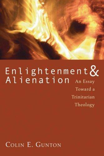 the enlightenment 2 essay The period of enlightenment essay custom student mr teacher eng 1001-04 20 april 2016 the period of enlightenment chapter 4 the period of enlightenment.