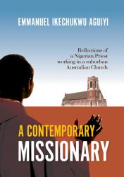 A Contemporary Missionary