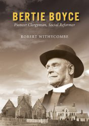 Bertie Boyce
