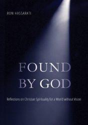 Found by God