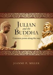 Julian and the Buddha