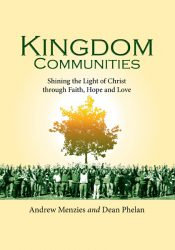 Kingdom Communities