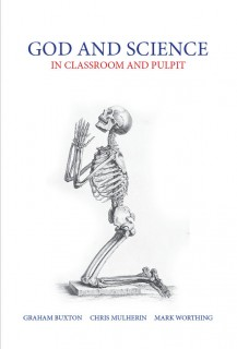 OBH_god_and_science_in_classroom_and_pulpit_MSP_9781925208412_cover