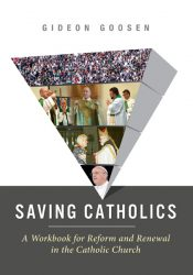 Saving Catholics