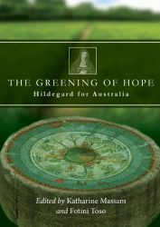 The Greening of Hope