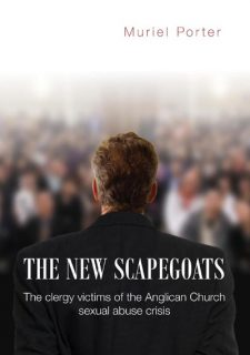 The_New_Scapegoats