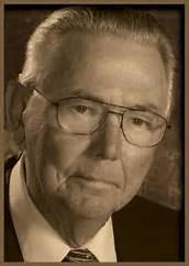 Carl E. Braaten