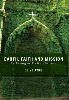earth_faith_and_mission_MSP_9781925208368_cover