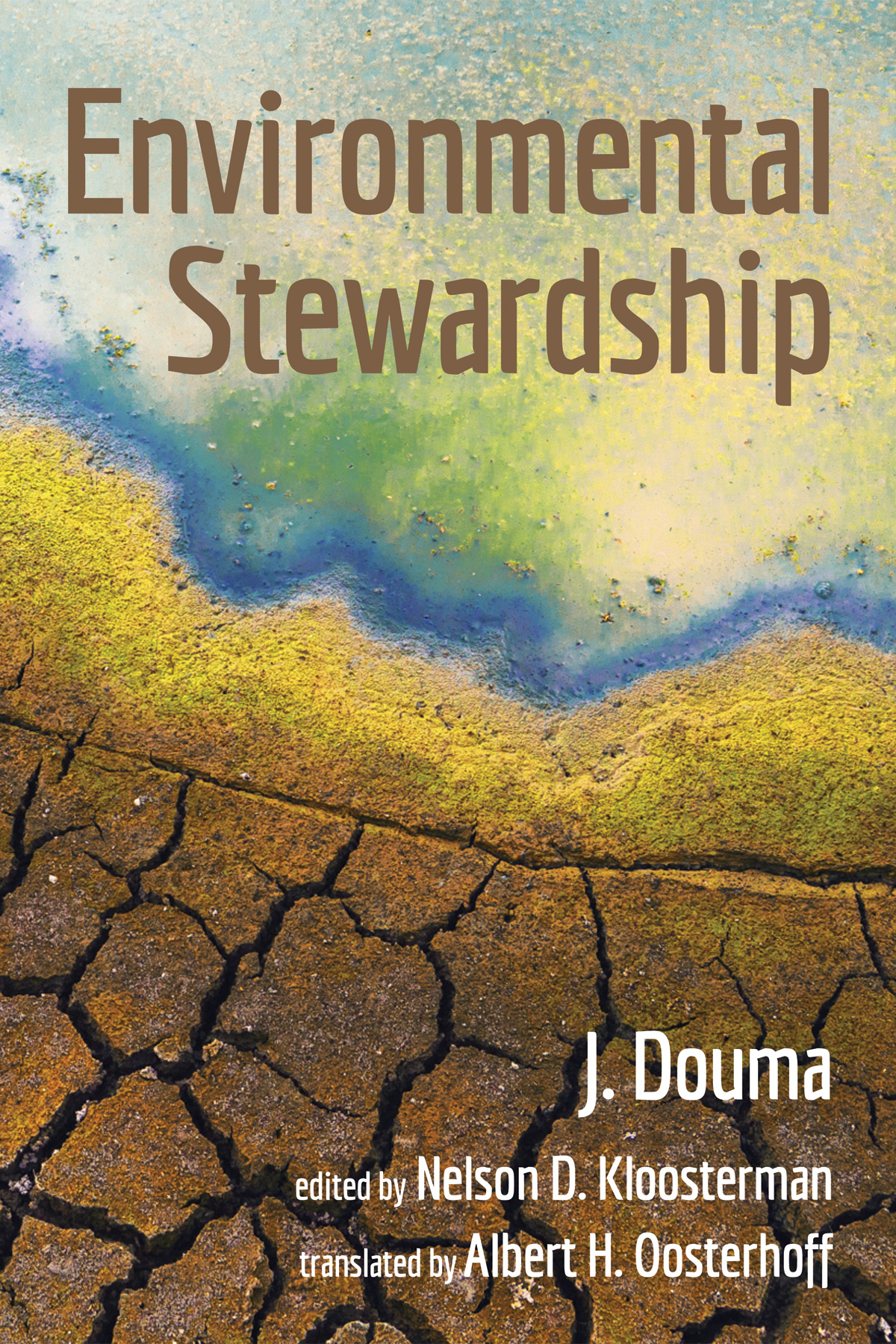 environment stewards Environmental stewardship dow's commitment to the protection of people and the environment is the common thread that runs through everything we do from habitat conservation projects to wildlife protection to recycling, texas operations demonstrates this commitment in many ways.