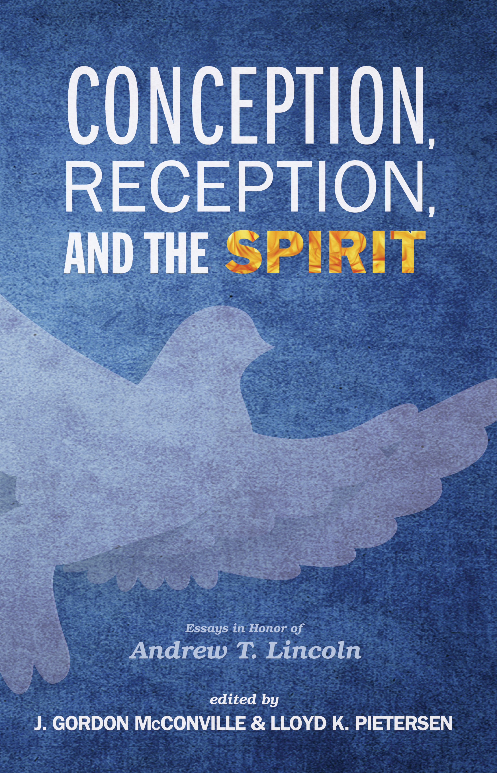 essays on the spirit of jacksonism A schema:creativework rdfs:label  essays on the spirit of jacksonism  schema:description  online version:  schema:issimilarto    # essays on the spirit of jacksonism, as exemplified in its deadly hostility to the bank of the united states .