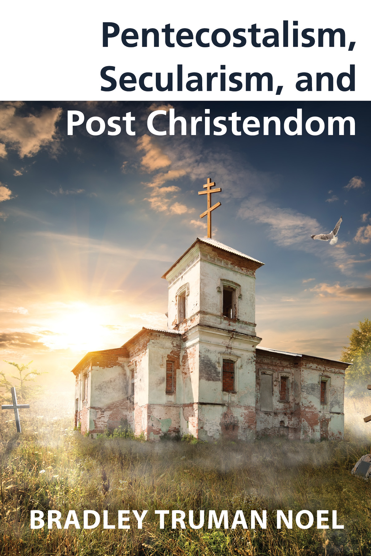 pentecostalism and christianity The difference between pentecostal and charismatic has blurred over the years i grew up in the pentecostal church and we believed that you could only speak in tongues as the spirit gave you the utterance.