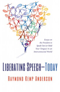 Liberating Speech--Today