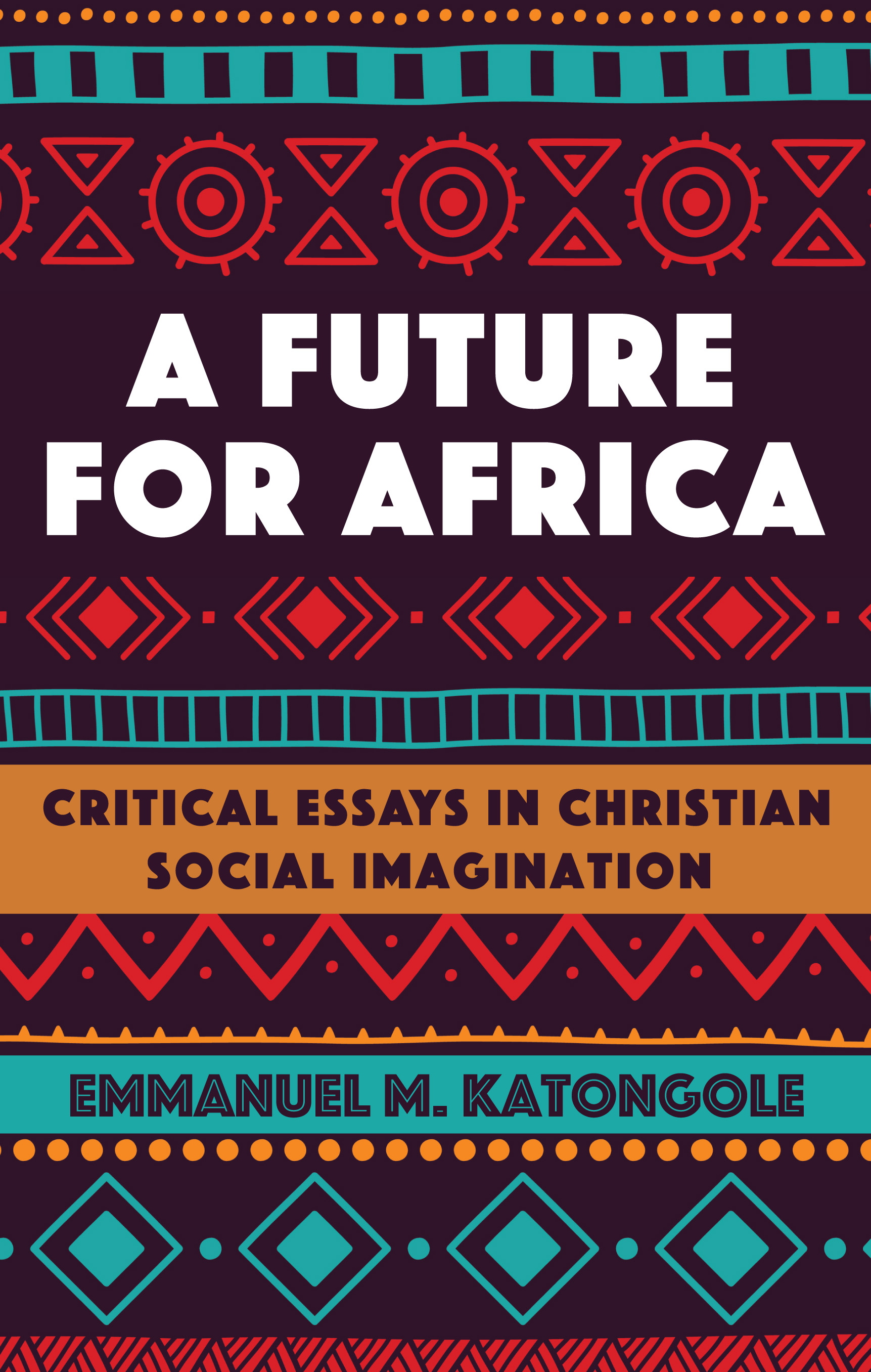 books for africa essay This is a list of literary awards from around the world kiriyama prize - for books about the pacific rim and coretta scott king award for african-american.