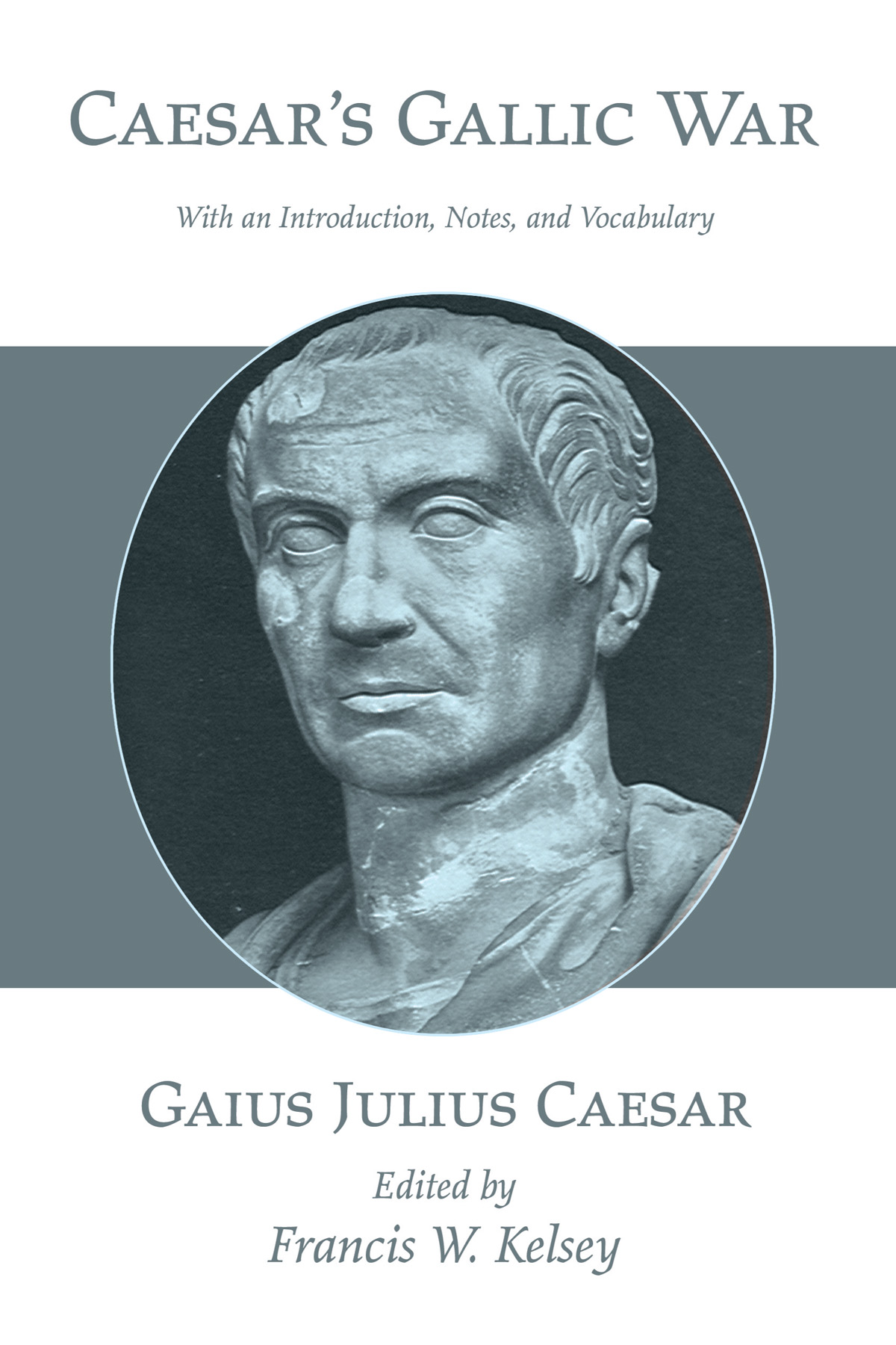 julius caesar war on terrorism The african wars by julius caesar, part of the internet classics archive  body  of foot, arrived to the assistance of the enemy who, recovering from their terror,.