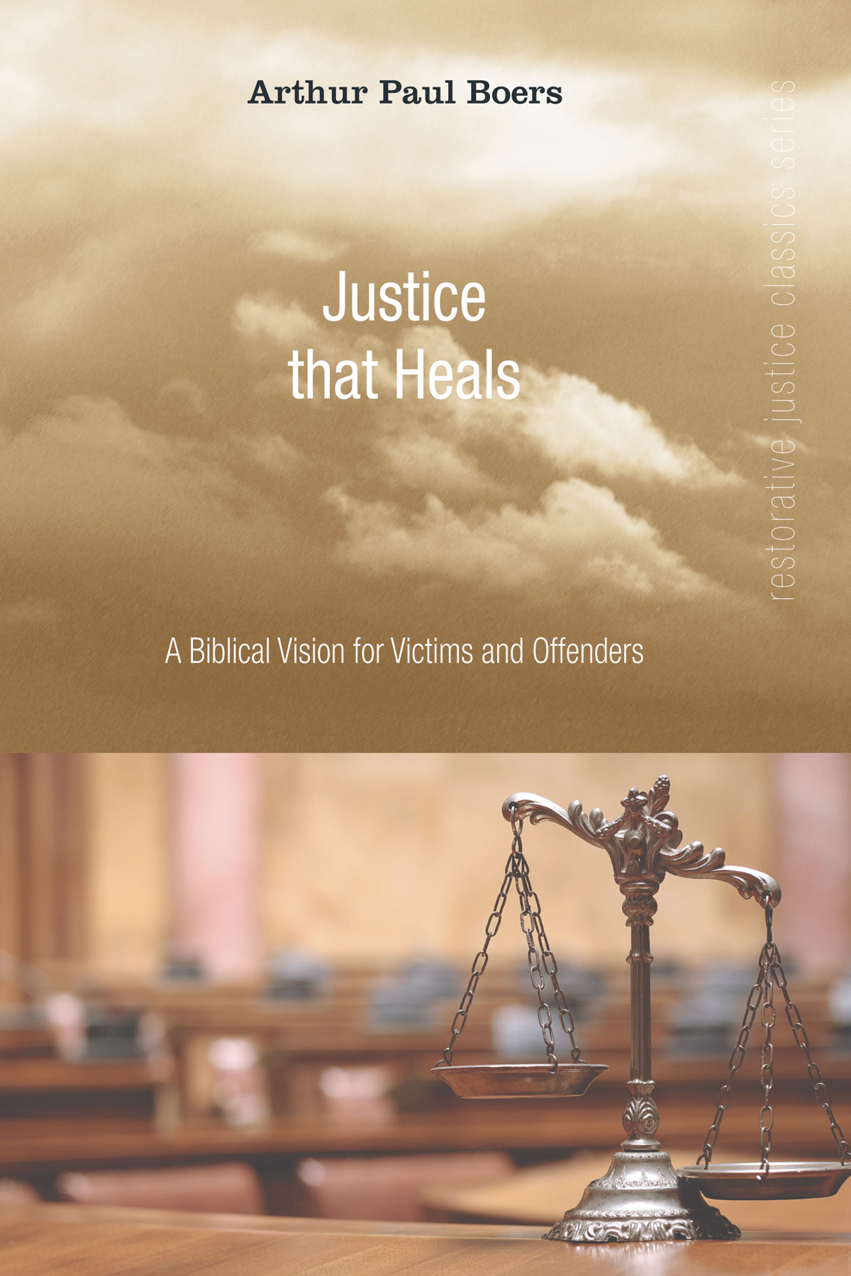 an analysis of the topic of the justice for victims and the offenders responsibility Statistics about - crime and victims, drugs and crime, criminal offenders, the justice system in the united states, law enforcement, prosecution, courts and sentencing, corrections, justice expenditure and employment.