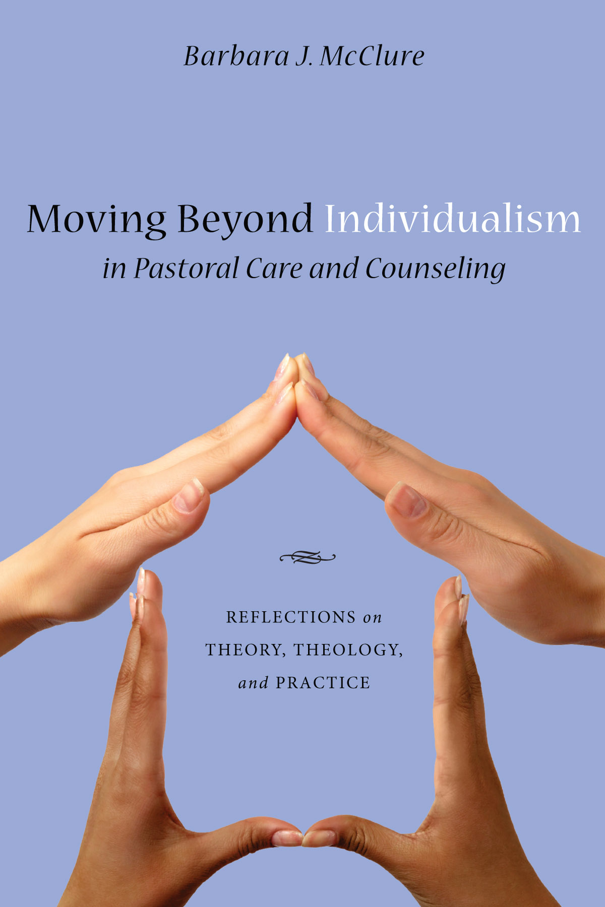 pastoral care counseling is your pastor There are many topics and issues that are taught in seminary after you accepted the call to be a pastor these topics range from homiletics (the art of the preparation and delivery of a sermon), to counseling, and even pastoral ethics but many pastors struggle most with knowing how to care for the.
