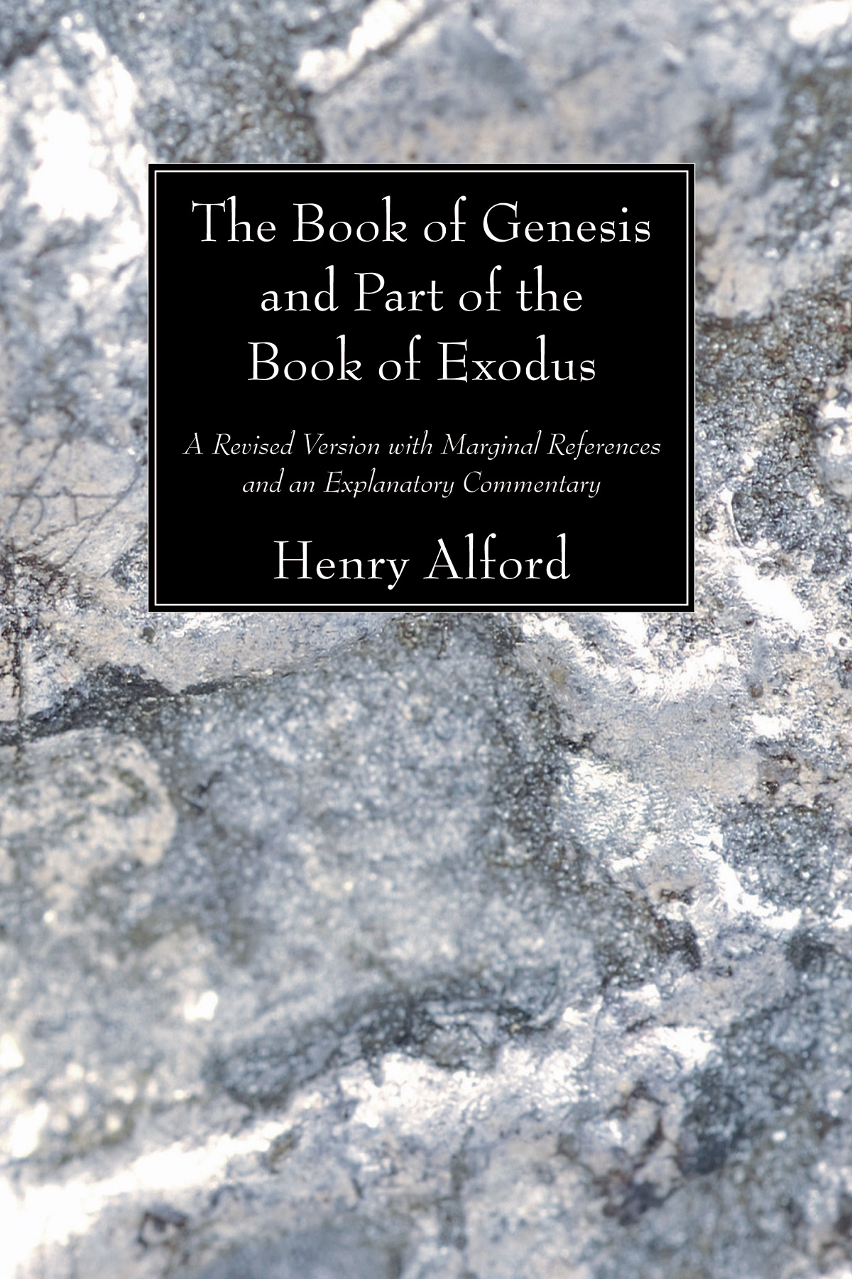 the role of violence in the book of genesis and exodus The levite authors also devote more ink in exodus, leviticus, and numbers to the tabernacle—the tent of meeting which held the ark in the exodus account—than they do to any other subject the non-levite text, j, doesn't mention it.