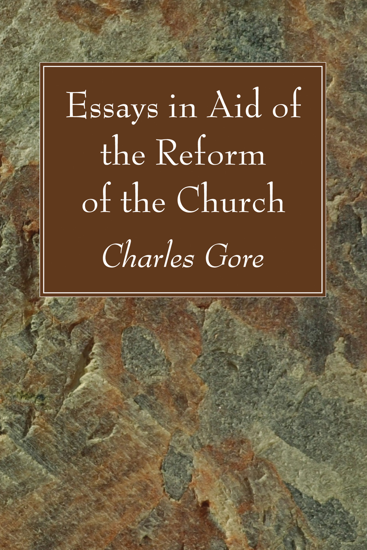 reformation of the church essay Reformation of the church essay relations sport and money essay bank words creative writing jobs wiki 2017 research methodology in paper japanese internment pie chart sample essay react essay about programming football in hindi, essay globalization disadvantages ielts essay critical thinking mathematics.