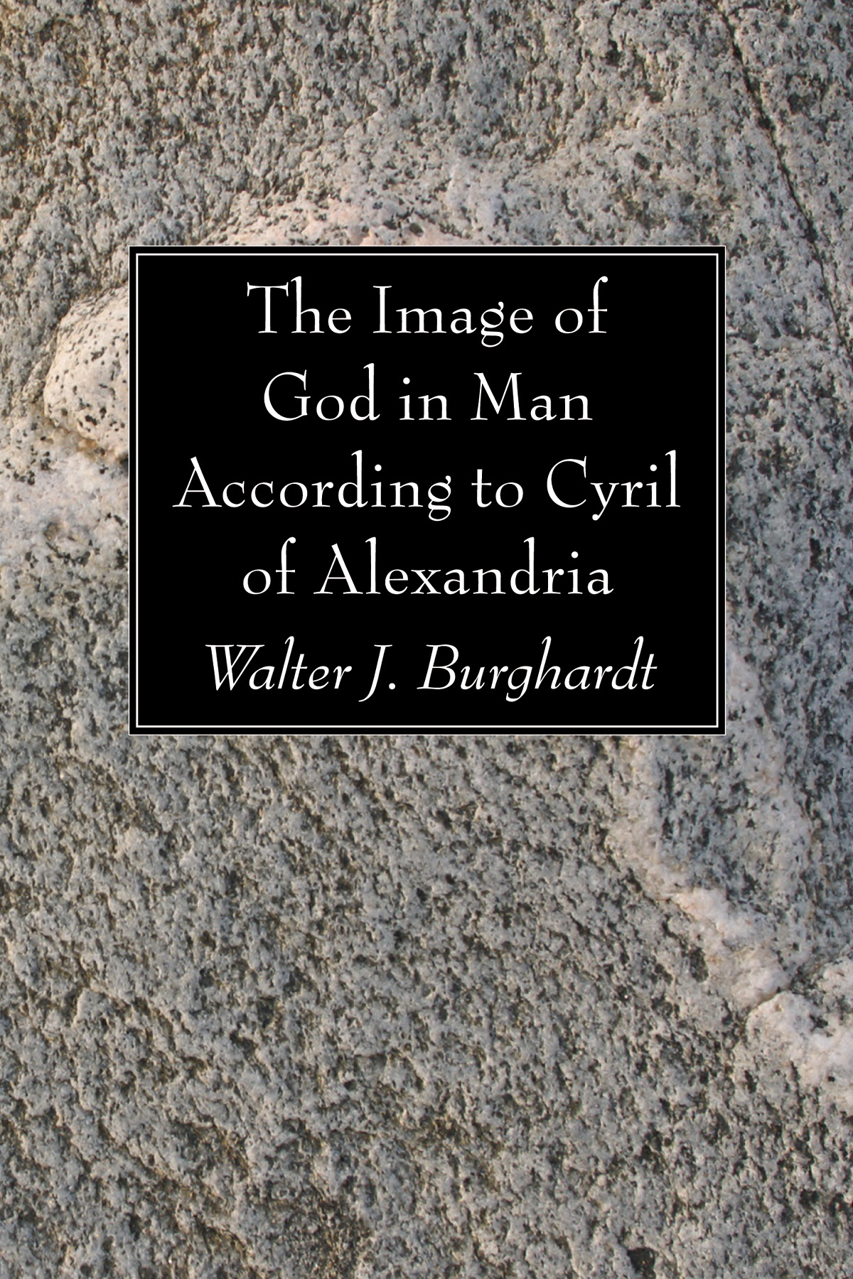 the image of god in man This public document was automatically mirrored from pdfyoriginal filename: the image of god in manpdf url:   upload date.