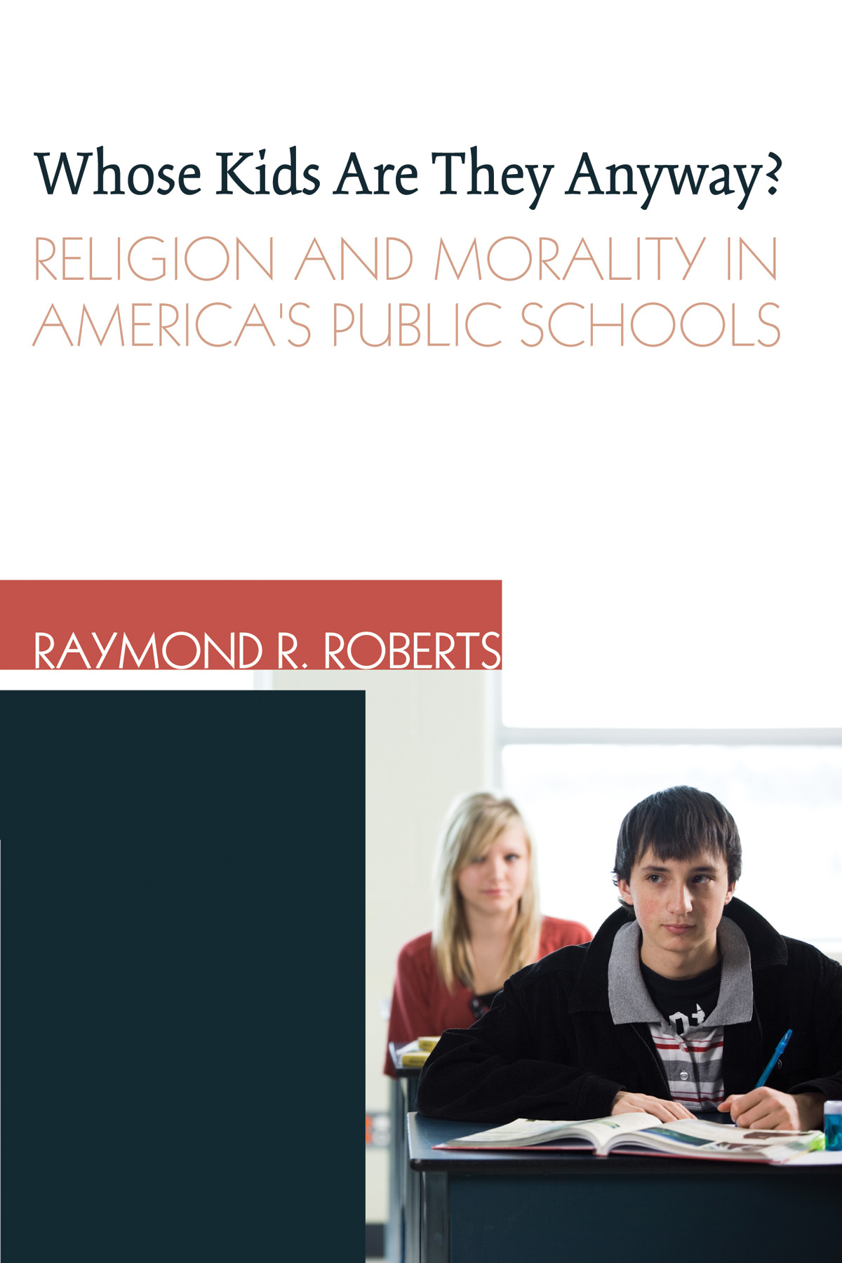 religion in the american public school There is a great deal of confusion surrounding the issue of religion in public education what can and can't students do what can and can't school officials do here's a simple list and explanation.