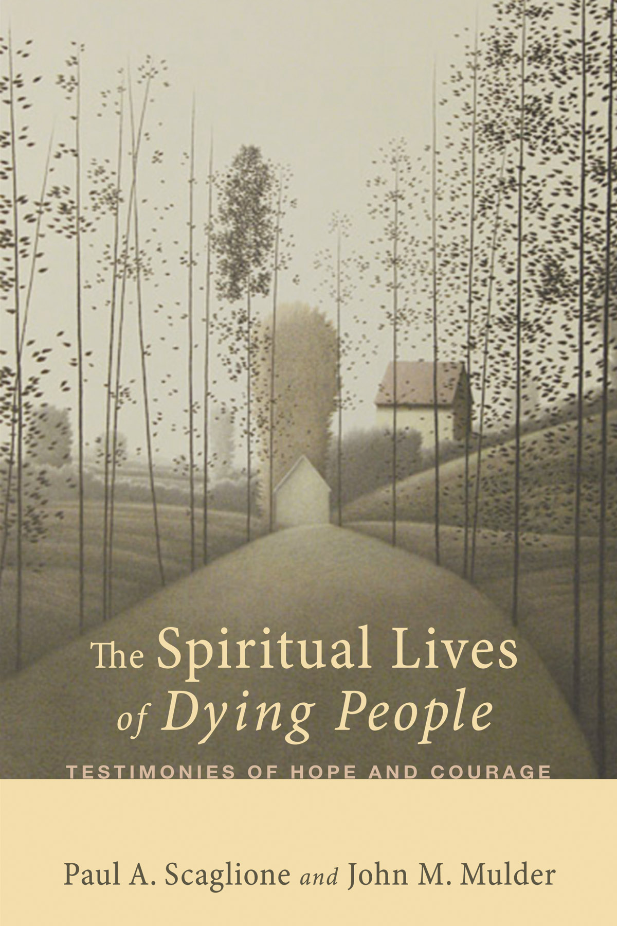 paul the spirit and the people In paul, the spirit, and the people of god, pentecostal scholar gordon fee has redefined the terms of the discussion about the holy spirit in a way that transcends.