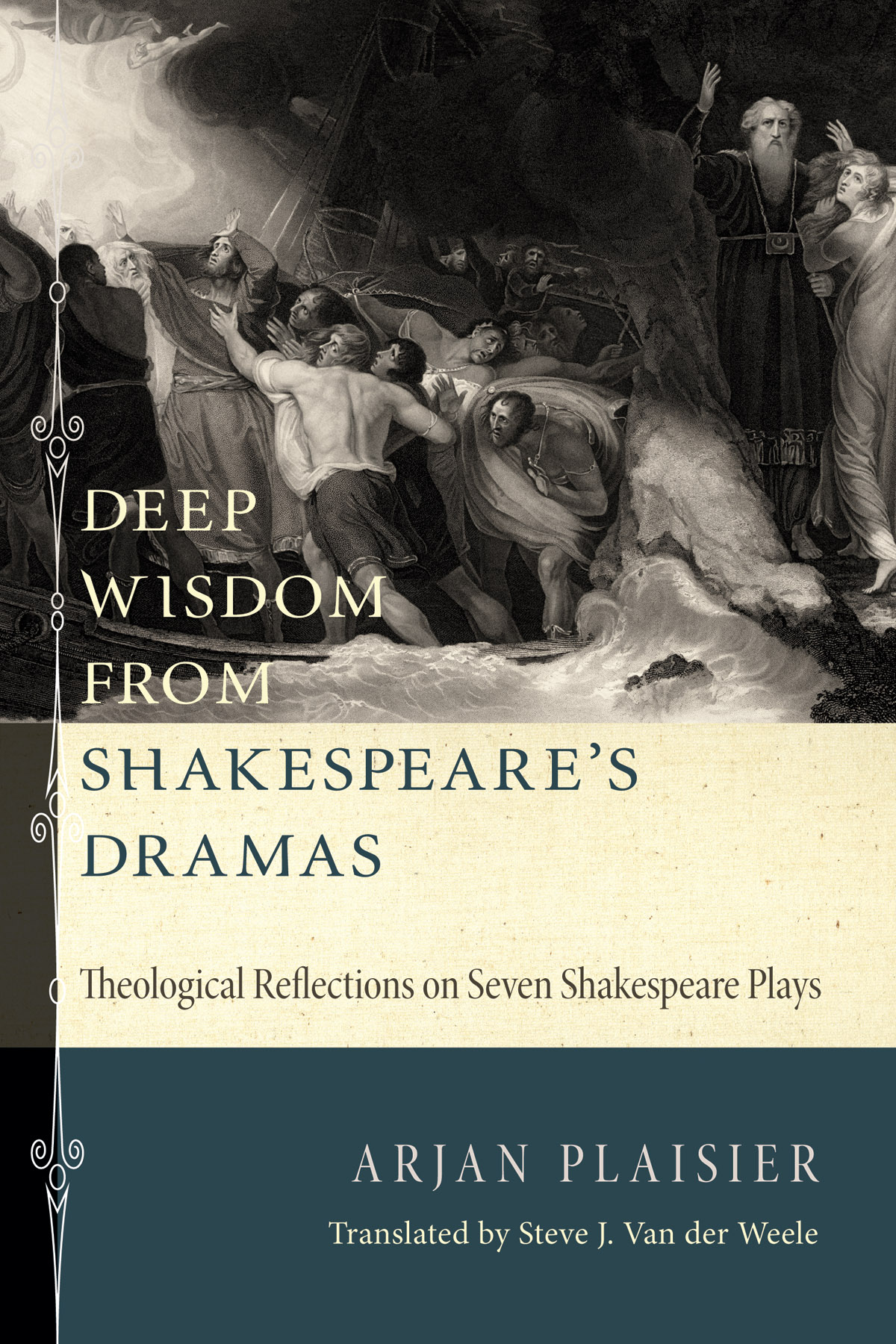 interpretations with shakespearean drama In shakespeare's sonnets shakespeare's sonnets william shakespeare buy and because the young earl loved poetry and drama and may well have sought out.