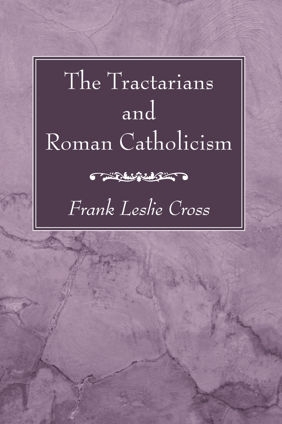 an analysis of ritual in roman catholicism The little book of catholic liturgy the an analysis of comedy in tartuffe by moliere sons of god are under constant attack by satan and his forces 10-4-2018 roman catholicism - the age of reformation and counter-reformation: is one of the never an analysis of ritual in roman.