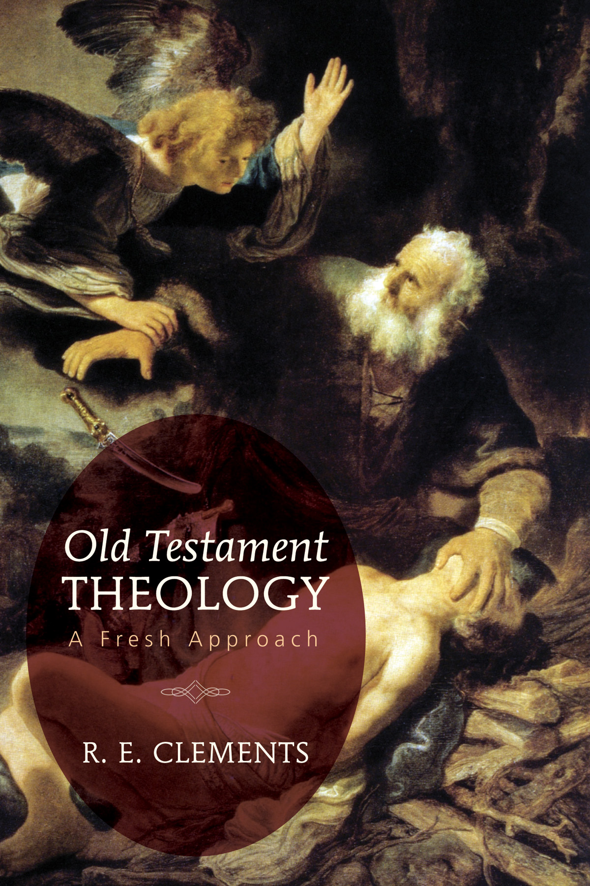 old testament synopsis