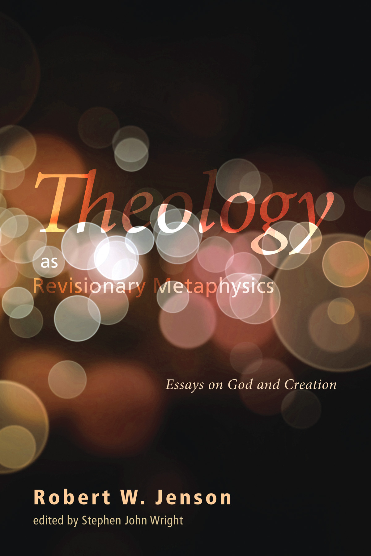 jenson essays in theology of culture Amazonin - buy essays in theology of culture book online at best prices in india on amazonin read essays in theology of culture book reviews & author details and more at amazonin free delivery on qualified orders.