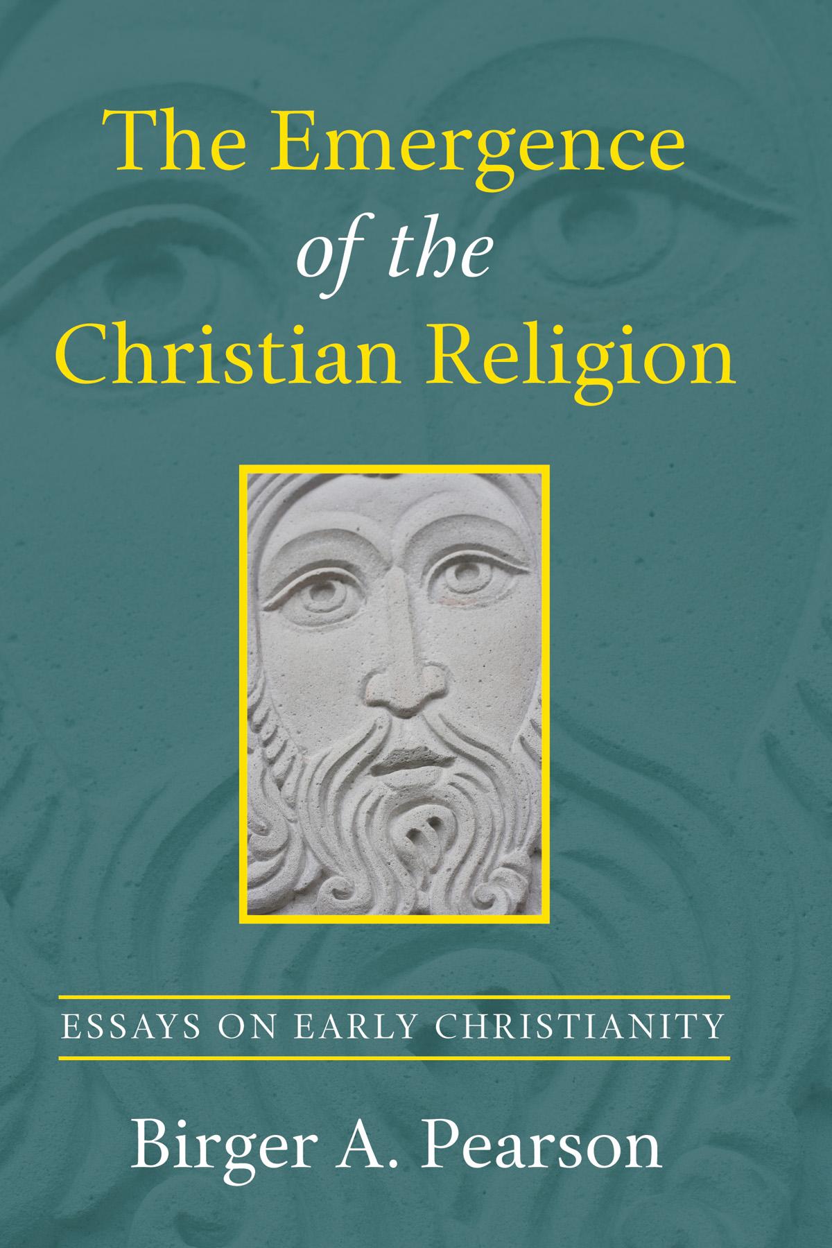 essay philosophy of religion