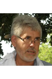 Gregory C. Jenks