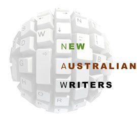 New Australian Writers