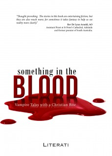 Something in the Blood