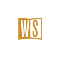 Wipf & Stock