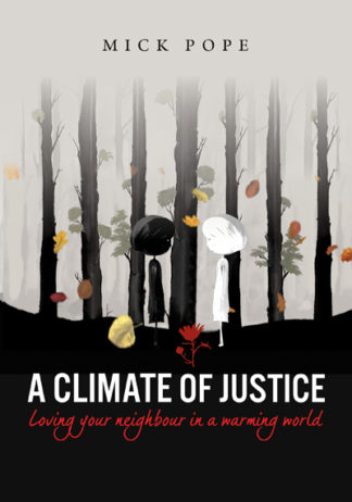 A_Climate_of_Justice_FRONT COVER FINAL copy