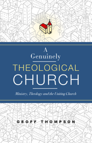 A_Genuinely_Theological_Church_FINAL_FRONT COVER copy