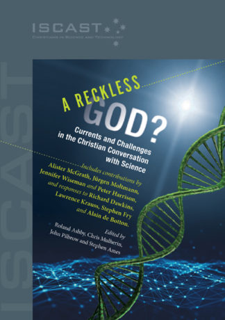 A_Reckless_God_FINAL_FRONT_COVER copy