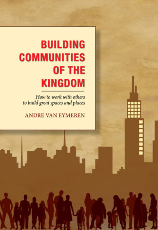 Building Communities of the Kingdom_FRONT.COV_9780995381513