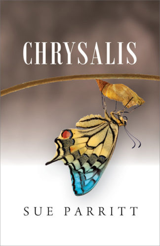 Chrysalis FINAL FRONT COVER.24.8.2017 copy