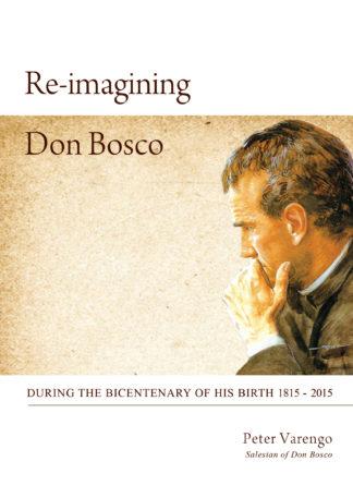 Re-imagining Don Bosco