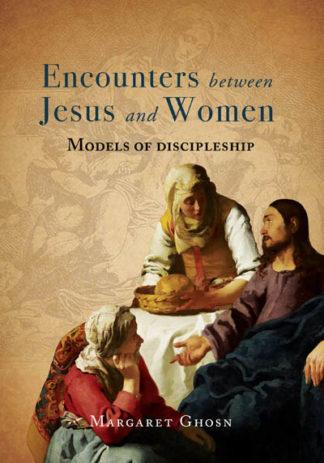 encounters-between-jesus-and-women