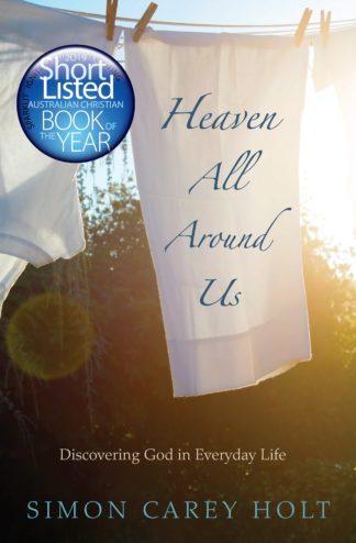 Heaven all Around us updated