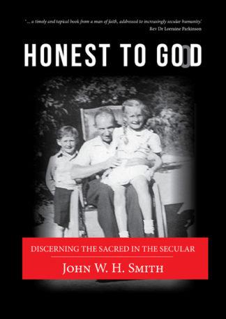 honest-to-god