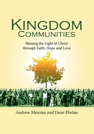 Kingdom_Communities_FRONT COVER copy