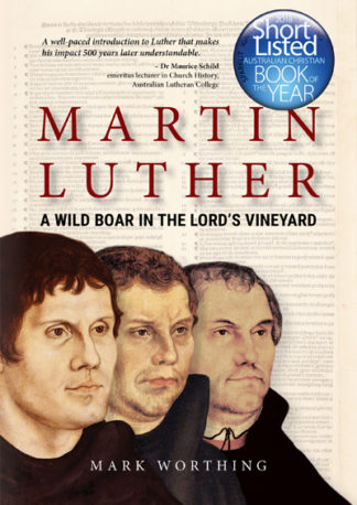Martin Luther__Final_FRONT COVER_9780648030539