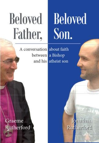 OBH_beloved_father_beloved_son_MSP_9781925208634_cover