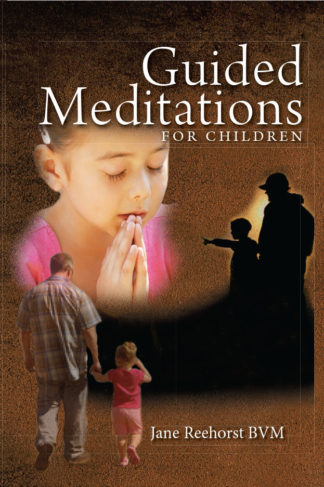 OBH_guided meditations_for_children_MSP_9781925208764_cover